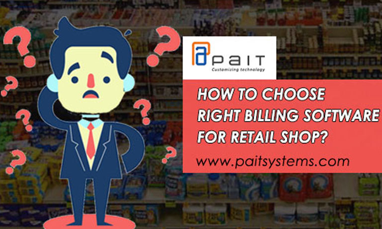 billing-software-for-retail-shop